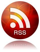 特許申請・特許出願 弁理士ブログ | 松田国際特許事務所のRSSを購読